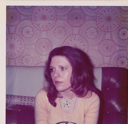 Martina Bly1974