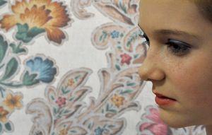 Alicia on textile 1DSC_2282