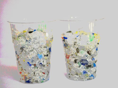 DSC_3128plastic cups